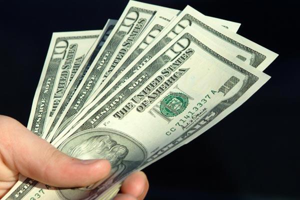 Ganhar dinheiro com a Agel